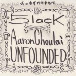 5lack Unfounded