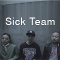 SickTeam-icon