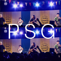 psg-icon