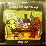 BIG EP