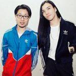 punpee_seiho