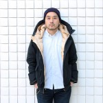下田法晴 SILENTPOETS