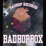 bad-hop-box
