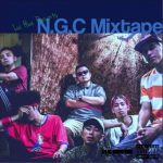 lui-hua-presents-n-g-c-mixtape